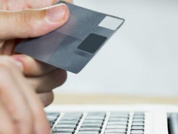 3 Big Reasons People Fail Building Business Credit