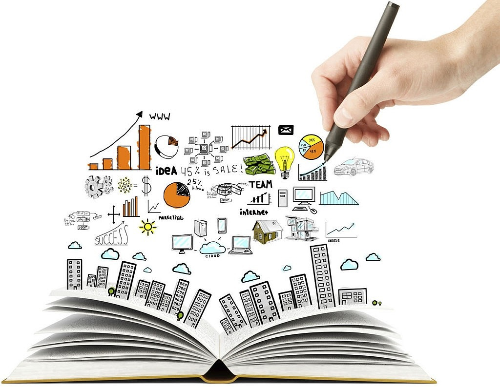 3 Important Elements of Business Plans You Cannot Ignore