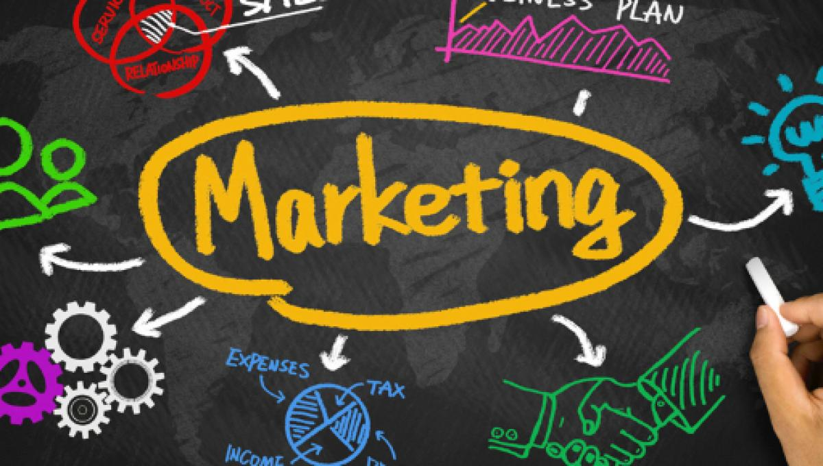 Achieve Promotional Objectives With Staffing Companies