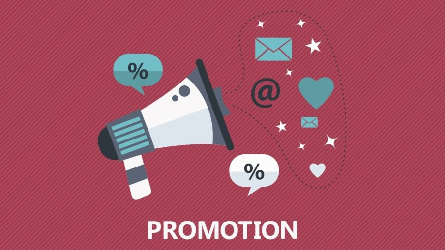 Best Promotional Products - Great Way To Outreach Your Targeted Audience