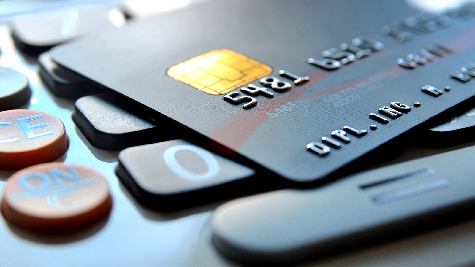 Building Business Credit - Important Steps For Building an Impressive Business Credit