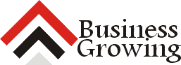 Business Growing