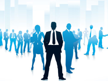 Career Opportunities After Pursuing Post Graduation in Project Management