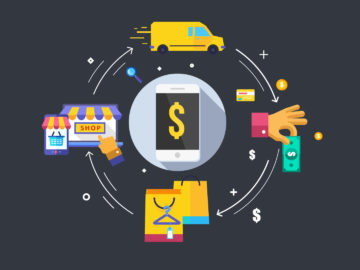 Financial Freedom - Ways to Choose