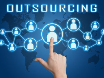 How BPO Companies Can Help Your Business