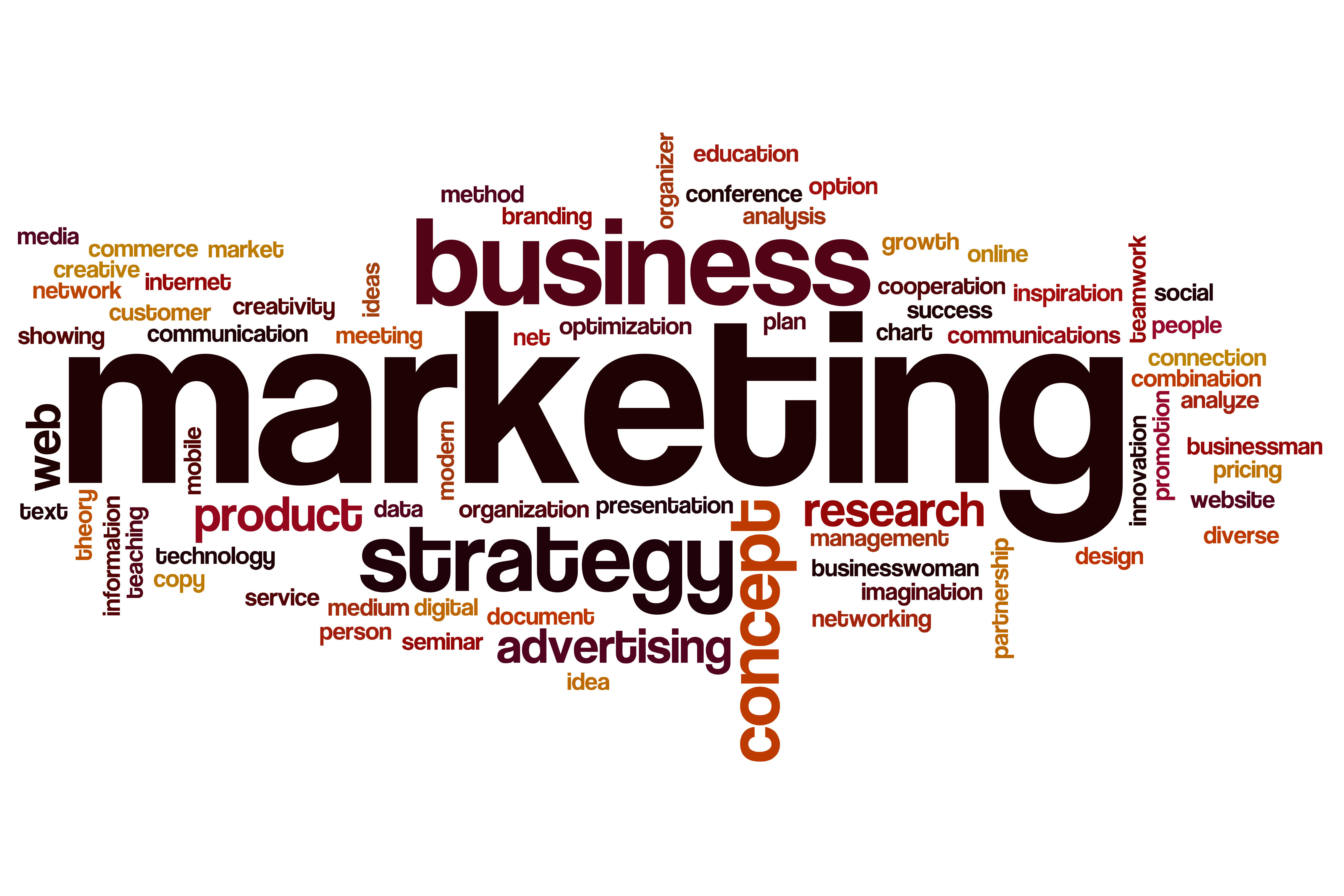 How Online Marketing Agency Are Adding to Our Fast Paced Lives