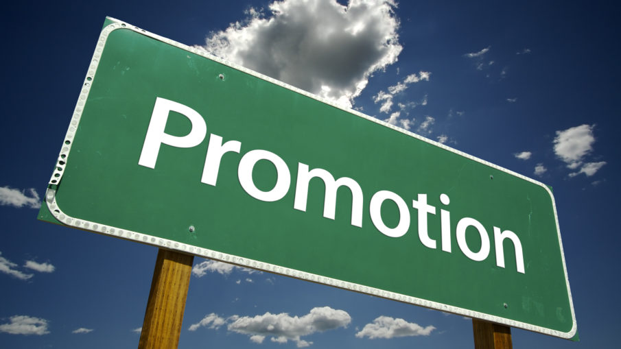 How Promotional Gifts Help To Boost Your Marketing Campaign