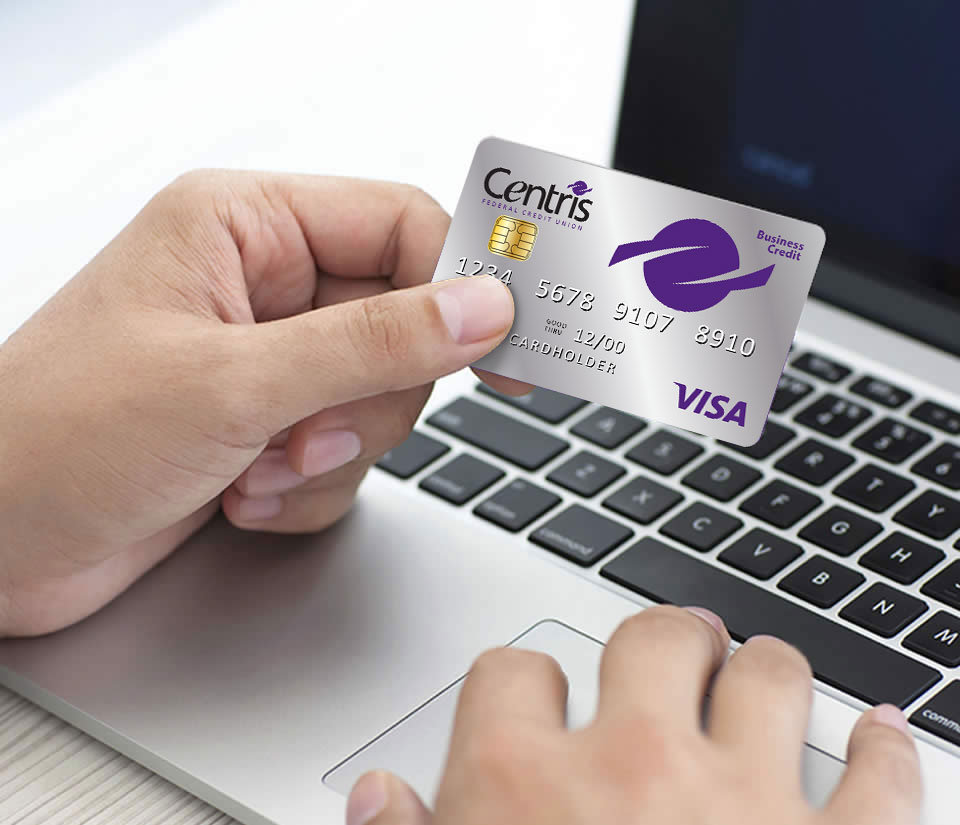 How You Can Get Business Credit Cards Even With Bad Credit