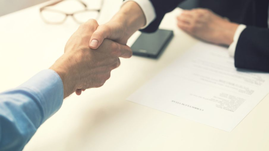 How a Recruitment Firm Can is Beneficial in Sales Recruitment?