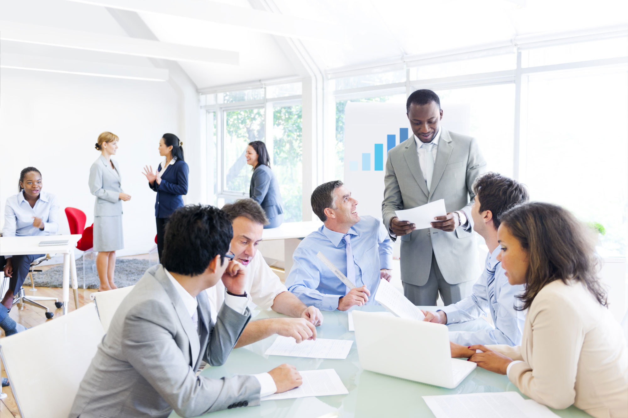 Importance Of Training In Instilling Sales Skills In Your Team
