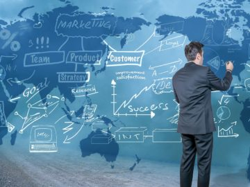 International Logistics Conference And Its Significance