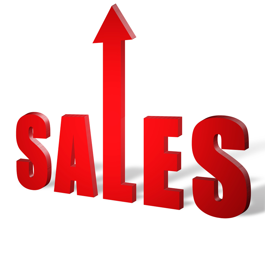 Live Chat Sales Strategy Now
