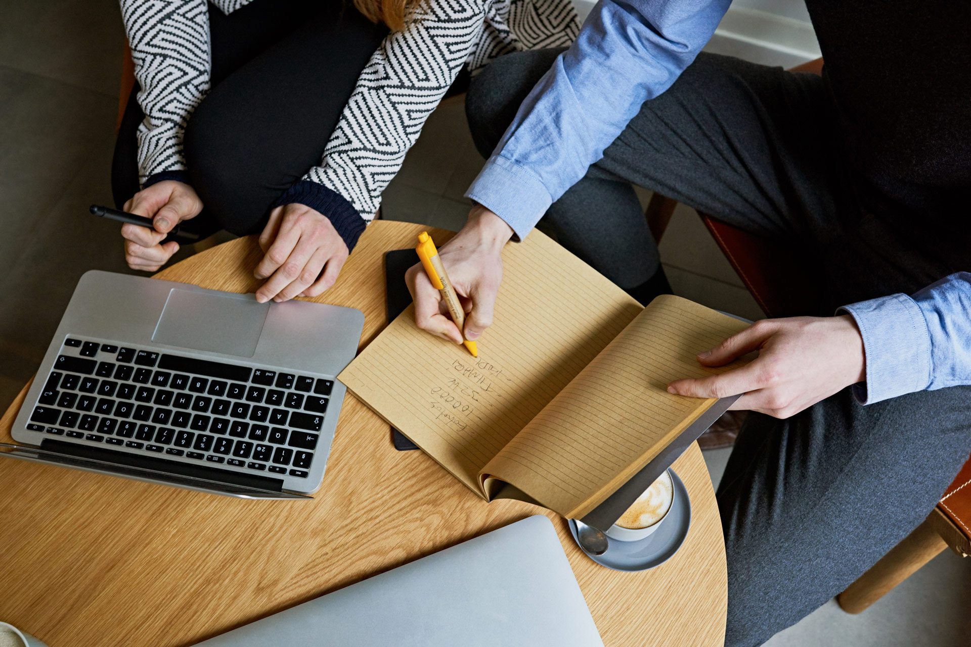 Tips For Tracking Your Sales More Efficiently