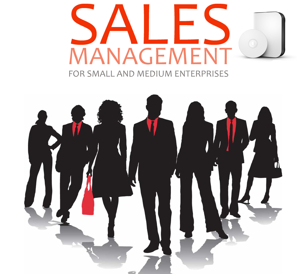What Can You Really Learn From Sales Win Loss Analysis?