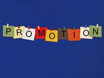 Why Do You Need to Invest in Promotional Gifts?
